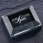 Capitol Paper Weight Square Rectangle Awards