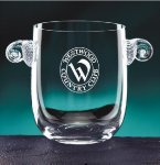 Atelier Ice Bucket Workplace Gifts